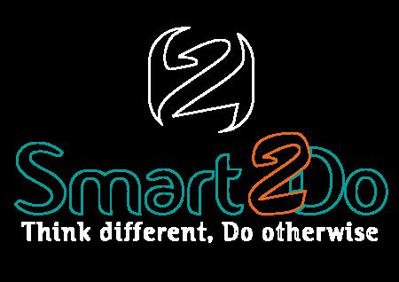 Smart2Do Technologies